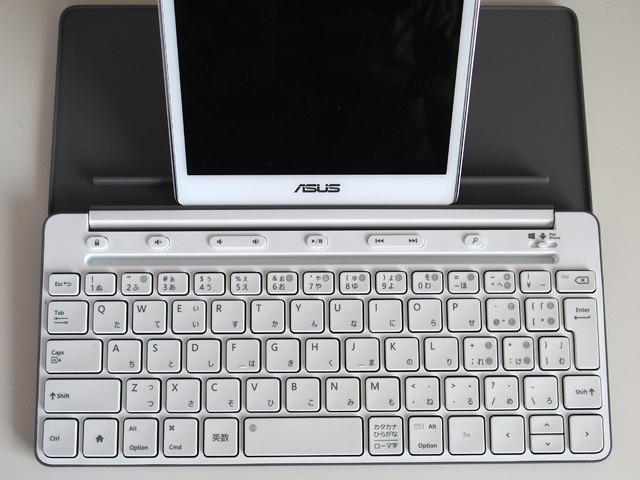 PC011544