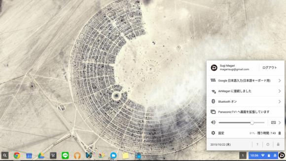 Screenshot 2015-10-22 at 10.06.15 - Display 2