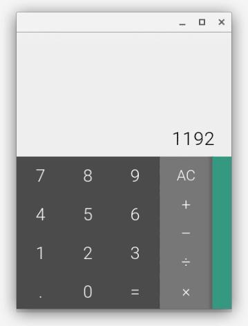 Screenshot 2015-11-06 at 08.55.10 (1)