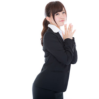 YUKA863_uresiina15202157_TP_V