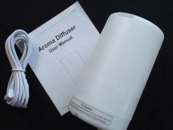 aromadiffuser10