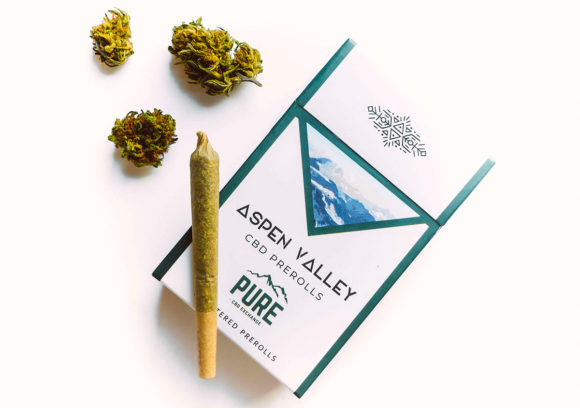 img via:https://purecbdexchange.com/product/avpflower/pre-rolled-cbd-flower-12pk/