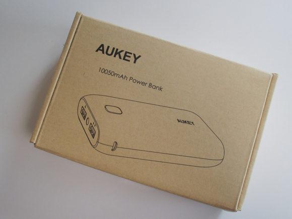 aukey10050_1