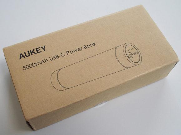 aukey5000_1