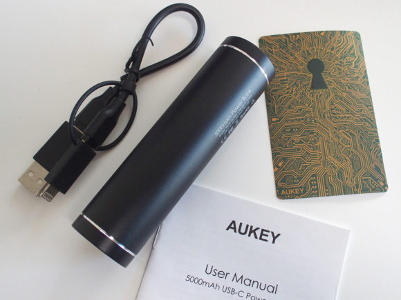 aukey5000_3