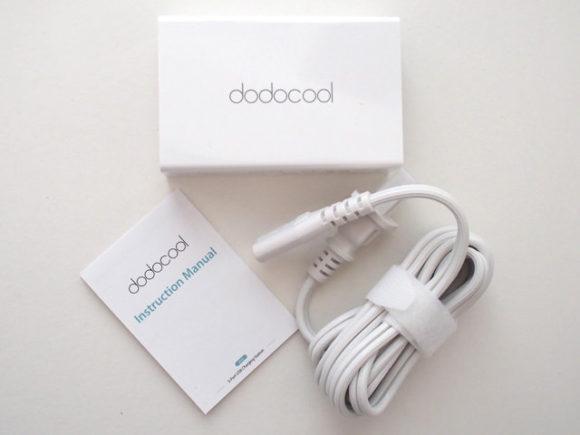 dodocool_3