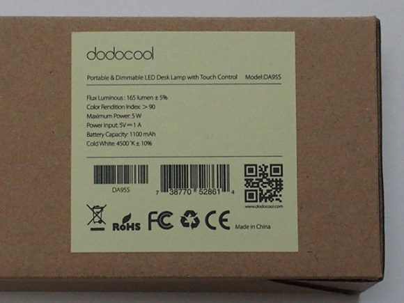 dodocool_led_10