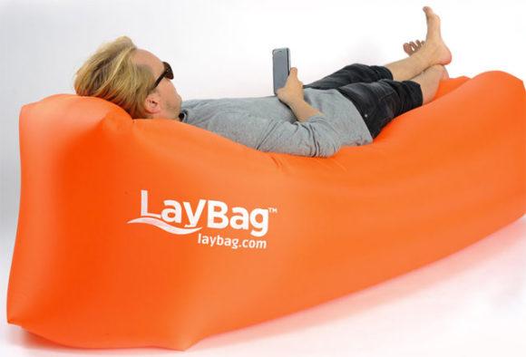 laybag2