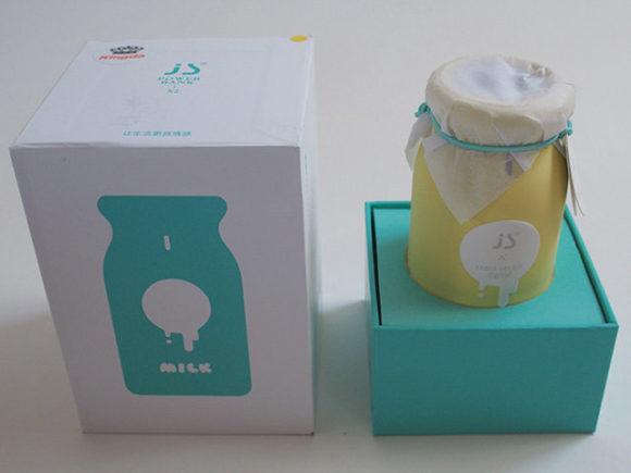 milk_5