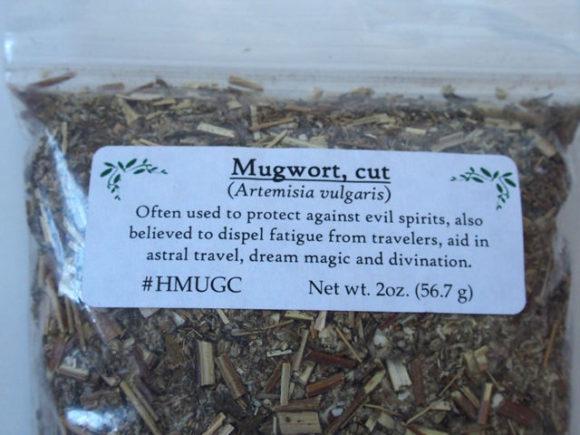 mugwort_3