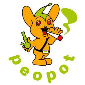 peopot