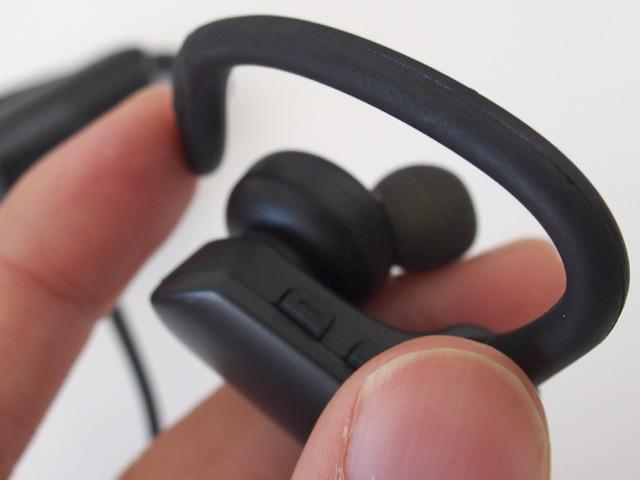 soundpeats3