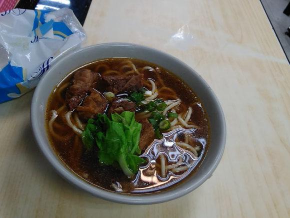 taiwan_42