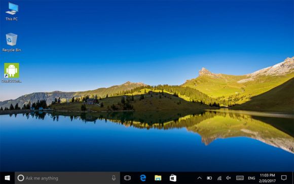windows10tab_1