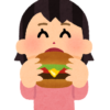 アメリカのハンバーガーチェーン・Carl's Jr.がCBD入りハンバーガーを420に販売!