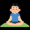 日本初(?)の瞑想スタジオ「muon」で瞑想を体験してきた